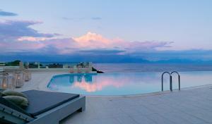 Camvillia Resort (16 of 42)