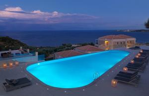 Camvillia Resort (31 of 42)