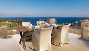 Camvillia Resort (4 of 42)