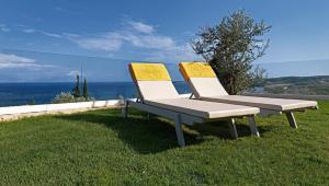 Camvillia Resort (18 of 42)