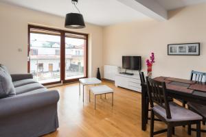 obrázek - Apartamenty Apartinfo Villa Klif