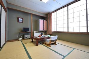 Фото отеля Hotel New Umeya