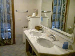 La villa di Giovanna, Holiday homes  Torre del Lago Puccini - big - 9