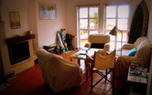 Surf House Baleal - Apartment