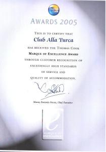 Club Alla Turca, Hotels  Dalyan - big - 56