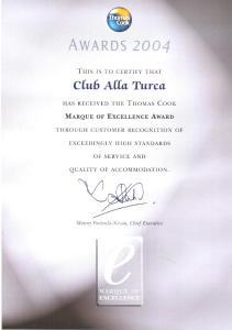 Club Alla Turca, Hotels  Dalyan - big - 54