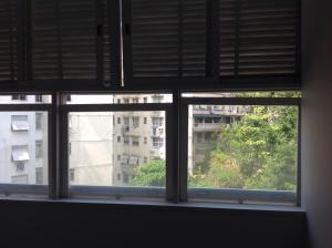 Apartamento Republica do Peru, Appartamenti  Rio de Janeiro - big - 25