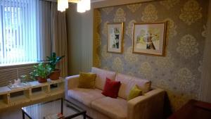 Мини-гостиница Сантерра - фото 5