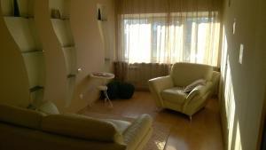Мини-гостиница Сантерра - фото 2