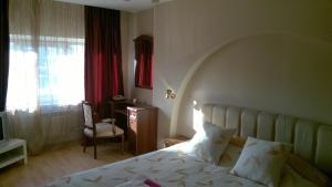 Мини-гостиница Сантерра - фото 3