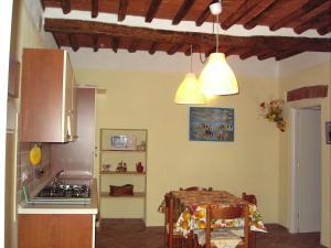 Appartamenti Rio Marina