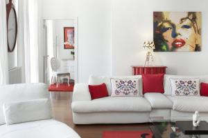 Lisbon Rentals Chiado, Appartamenti  Lisbona - big - 74