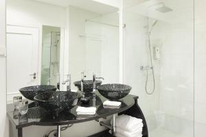 Lisbon Rentals Chiado, Appartamenti  Lisbona - big - 71