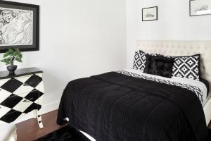 Lisbon Rentals Chiado, Appartamenti  Lisbona - big - 68