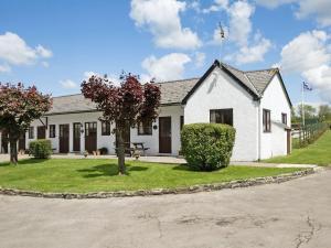 Bridle Cottage II