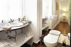 Lisbon Rentals Chiado, Appartamenti  Lisbona - big - 97