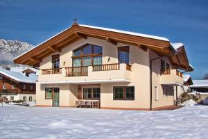 Haus Breiten