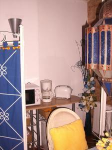 Apartamento Bolseria 28, Ferienwohnungen  Valencia - big - 3