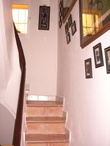 Apartamento Bolseria 28, Ferienwohnungen  Valencia - big - 24