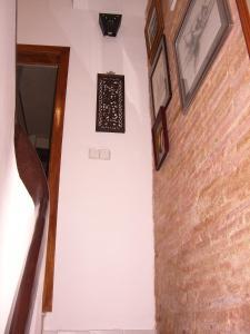 Apartamento Bolseria 28, Ferienwohnungen  Valencia - big - 22
