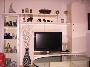 Apartamento Bolseria 28, Ferienwohnungen  Valencia - big - 19