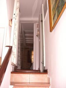 Apartamento Bolseria 28, Ferienwohnungen  Valencia - big - 16