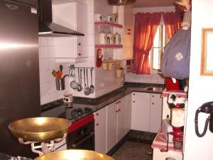 Apartamento Bolseria 28, Ferienwohnungen  Valencia - big - 15
