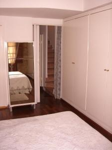 Apartamento Bolseria 28, Ferienwohnungen  Valencia - big - 2