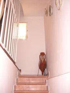 Apartamento Bolseria 28, Ferienwohnungen  Valencia - big - 12