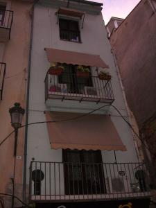 Apartamento Bolseria 28, Ferienwohnungen  Valencia - big - 5