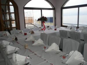 Guesthouse Hacijenda, Penzióny  Sveti Juraj - big - 27