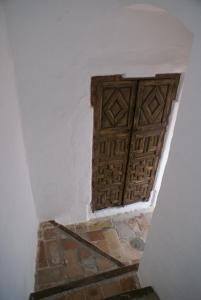 Bed &Breakfast Casa El Sueño, Penziony  Arcos de la Frontera - big - 27