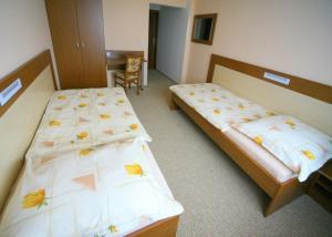 Hotel Gorna Banya, Hotely  Sofia - big - 2