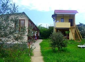 Гостевой дом Оганян - фото 2
