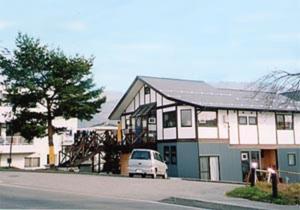 obrázek - Kazenoyasuyado
