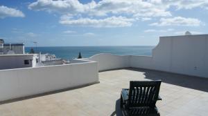 Praia da Luz Apartment, Ferienwohnungen  Luz - big - 15