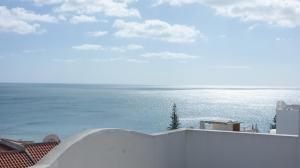 Praia da Luz Apartment, Ferienwohnungen  Luz - big - 1