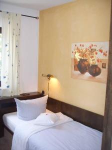 Lindenhof Landgasthof Hotel