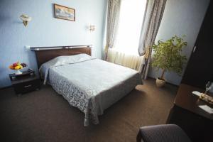 Отель Версаль - фото 13