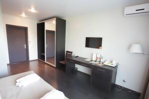 Bartolomeo, Hotels  Dnipro - big - 35