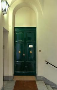 Residence Il Vittoriano