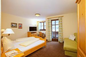 Hotel Hubertus