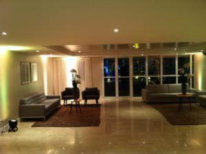 Apartamento VG Fun Residence, Apartmanok  Fortaleza - big - 17