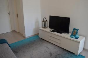Time to Porto Apartment, Апартаменты  Вила-Нова-ди-Гая - big - 15