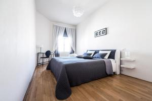 Modern Apartment Riegrovy sady