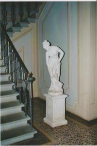 Villa Vespa Apartment