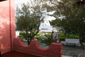 Villa Filippos