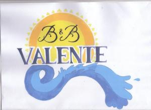 B&B Valente