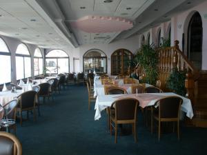 Guesthouse Hacijenda, Penzióny  Sveti Juraj - big - 21