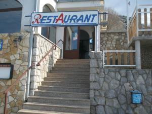 Guesthouse Hacijenda, Penzióny  Sveti Juraj - big - 20
